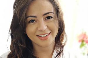 Sara-Carvalho-2