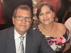 Dr-Darley-Chaves-sua-esposa-Liane-Roseni