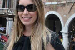 Carolina-Moreno