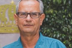 Empresario-Valdivino-Jose-Martins