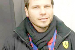 Adriano Guedes Oliveira Carboni-