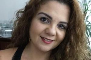 Cynthia Atallah