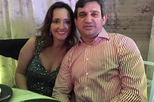 Empresário-Celso-Aparecido-Paulino-de-Aguiar-e-Dra.-Lílian-Silva-Brandão