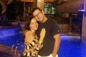 Empresário-Marcelo-Góes-e-Júlia-Góes