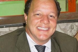 Ex-prefeito-de-Aragarças-Marco-Antônio-de-Oliveira
