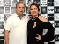Dra-Vera-e-dr-João-Bosco