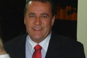 Genésio-José-dos-Santos-Júnior
