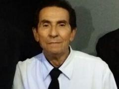 Clodoaldo-Alves-da-Silva-