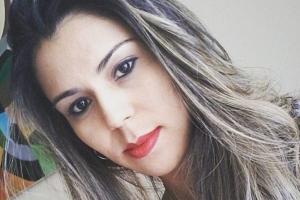 Renata Bilego