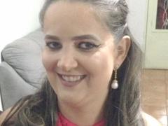 Advogada Juliana Ribeiro Tavares