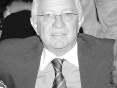 Jose-Nogueira