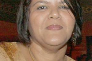 Sirnei Souza Costa