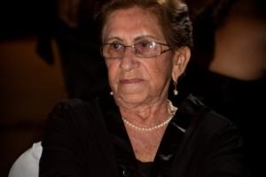 D. Adélia Ferrari