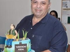 Dr. Abdo Haleh Saleh Abdalla 2