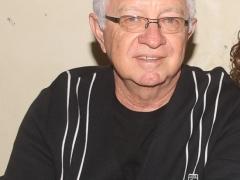 Professor Doutor José Nogueira (Faculdades Cathedral)