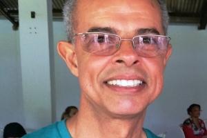 Gustavo Paz de Oliveira