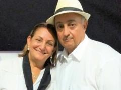 Aldira-Garcia-
