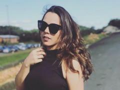 Rafaela-Quirino-Cossi