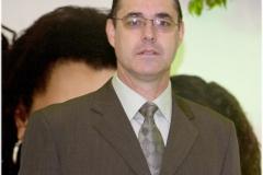 Eduardo-Cossi-2-2