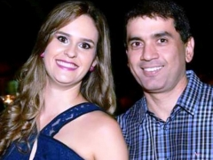 Kaise Bertucci e DR Gustavo - Copia