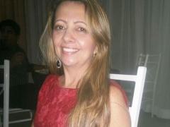 Valdilene Pereira Santana - Copia