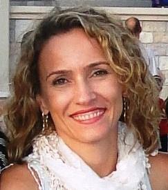 Cynthia-Siqueira-de-Almeida