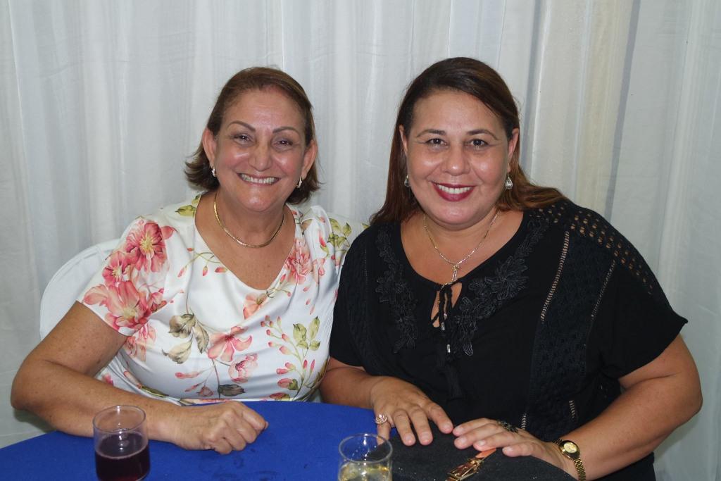 Maria-Conceição-S.-Ferreira