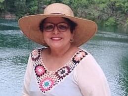 Terezinha-Souza-Costa