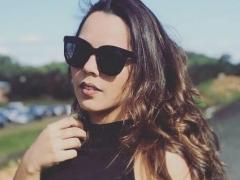 Rafaela Quirino