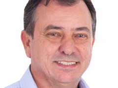 Ubaldino Rezende (2)