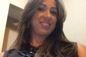 Simone Cavalcante
