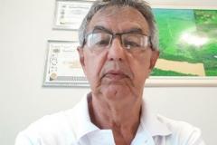 Joao-Batista-da-Silva