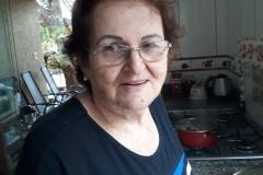 Maria-Pedrotti-Zampieri