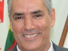 Empresário da Informática (MCJ Informática), Marcos Túlio Rezende