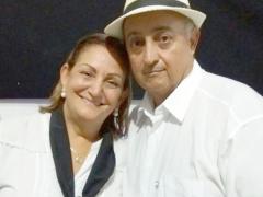 Davi-de-Oliveira