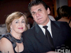Sirlaine-Salamoni-esposa-do-empresário-Luíz-Salamoni