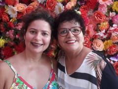 Terezinha-Souza-e-Svetlana-da-Costa