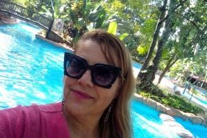 Sueny Ribeiro