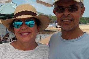 Patricia-e-Gustavo