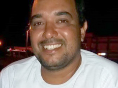 Wellington-Luiz-Oliveira