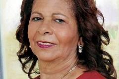 Marlene-Pereira-de-Souza