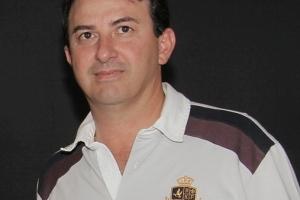 Dr Antonio Bueno