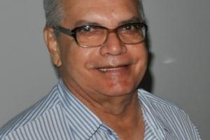 Dr Quindinho