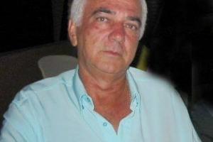 Dr. Osmar Ferreira da Silva