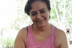 Mauriceia