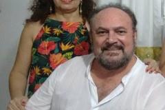 Paulo-Carelli