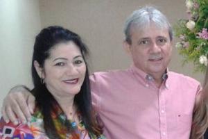 Maria-José-Alves-e-Irineu
