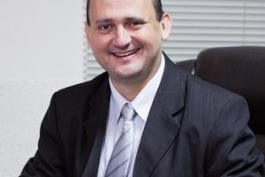 Dr. Sandro Saggin