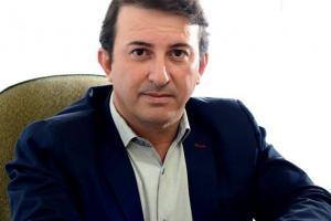 Dr.-Antônio-Bueno-Júnior