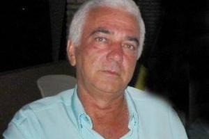 Osmar-Ferreira-da-Silva